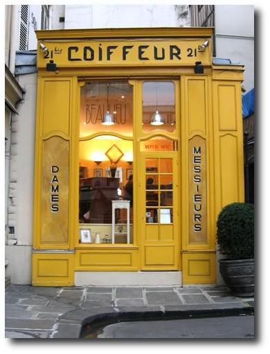 Hair salon patishan design photo gallery joy studio for Best hair salon in paris france