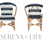 Monaco Collection from Serena & Lily  2