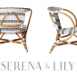 Monaco Collection from Serena & Lily  4