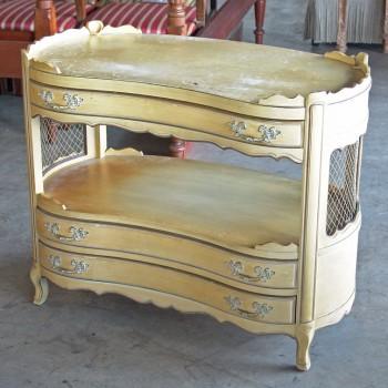 Laurel Auction