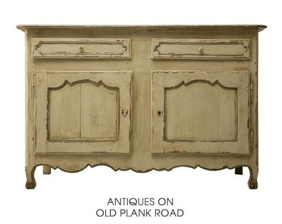 buffet painting ideas french provincial buffets