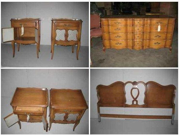 Perfect French Provincial Bedroom Furniture Sets 610 x 462 · 77 kB · jpeg
