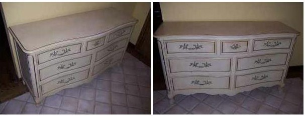 French Provincial Furniture A Blog About The Most