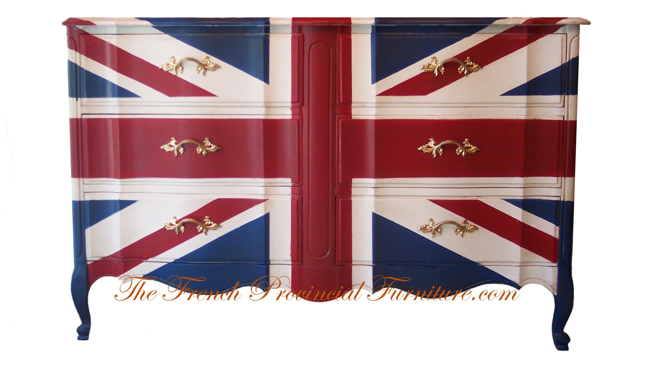 british flag furniture. Union Jack Furniture. Furniture British Flag R