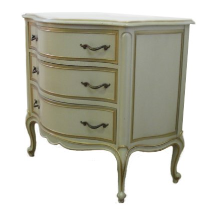 Drexel touraine french provincial furniture for French provincial bedroom furniture