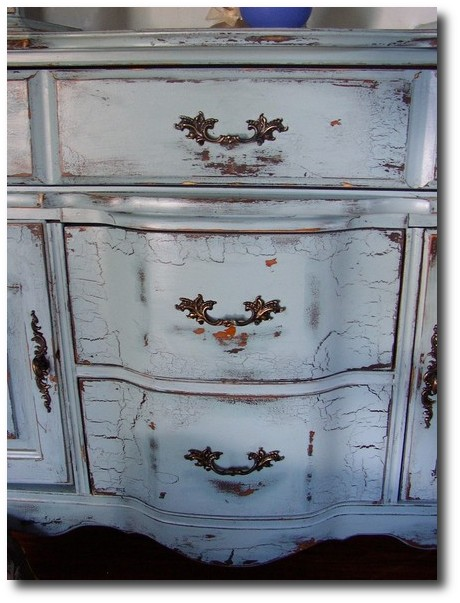 french provincial furniture from artisan8