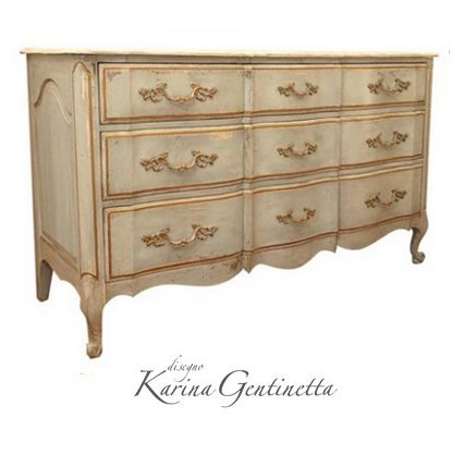 Uncategorized | French Provincial Furniture