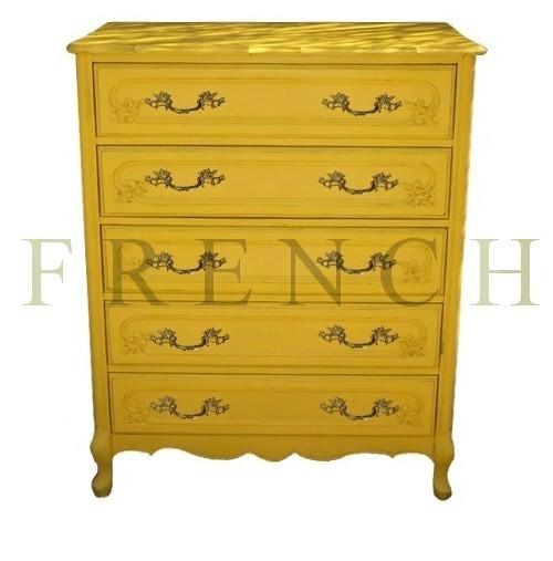 medion akoya laptop cherry louis philippe bedroom furniture ashley