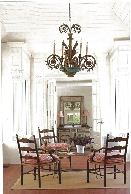 Beautiful Homes French Country Chairs on french empire inspired homes, french architecture homes, famous french homes, beautiful houses more, italian villa homes, elegant french homes, beautiful home plans, cottage homes, classic spanish homes, french doors for mobile homes, south of france homes, classic french homes, luxury french homes, modern french homes, georgian style homes, french country homes, traditional french homes,