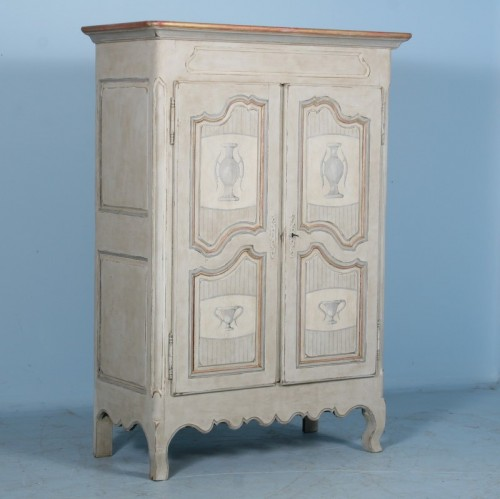 Painting Furniture – French Provincial Furniture - Scandinavian Antique  Furniture Antique - Scandinavian Antique Furniture Antique - Scandinavian Antique Furniture Antique Furniture