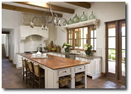French-Provence-Decorating-Ideas10-500x353
