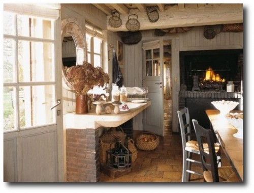 French-Provence-Decorating-Ideas6-500x372