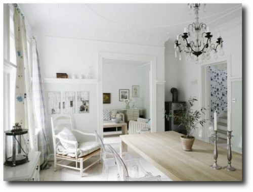 White-Provence-Decorating-Ideas-500x373