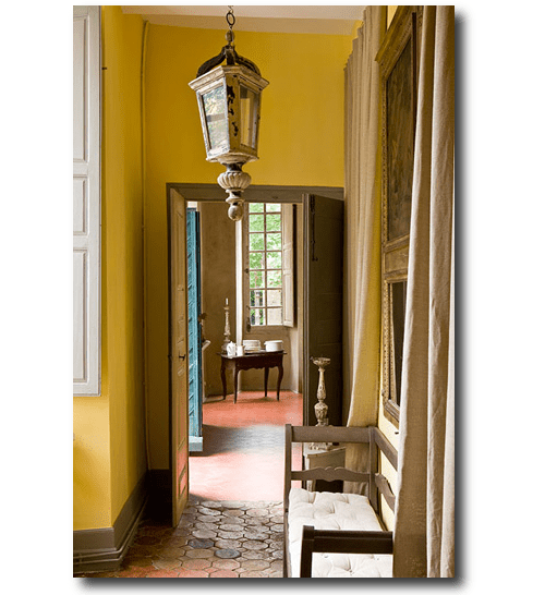 How To Recreate A 17th Century French Provence Chateau Look In Your Own  Home U2013 Part 2