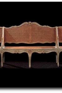 classic-style-sofa-8442-1818043