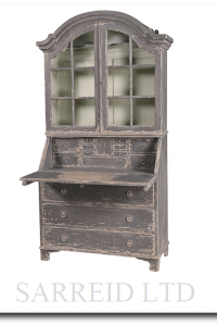 25841 Cabinet French Provence, French Provincial Furniture