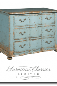 Item #72089D2 French Provence French Provincial Reproductions