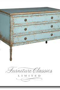 Jolie Chest French Style French Provincial Furniture, French Provence Reproductions