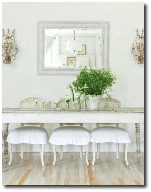 New Orleans Homes & Lifestyles Magazine