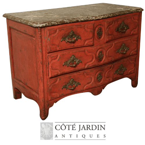 country painted furniture annie sloan rustic painted furniture