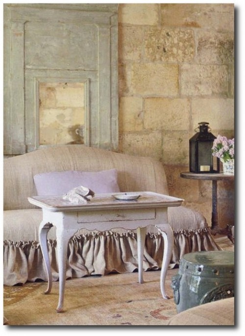 Provence Home Decor 28 Images Interior Living Room In
