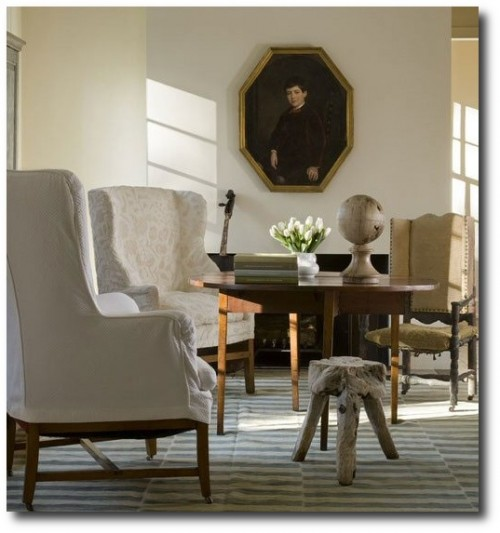 3 Ways To Borrow Pam Pierce S Slipcover Looks For Your