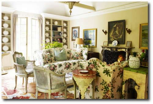 english decorating old world decorating french furniture country
