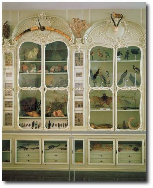 Cabinet Bonnier de La Mosson