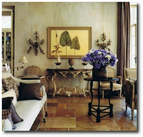 17th-and-18-Century-Decorating-Ideas-500x478