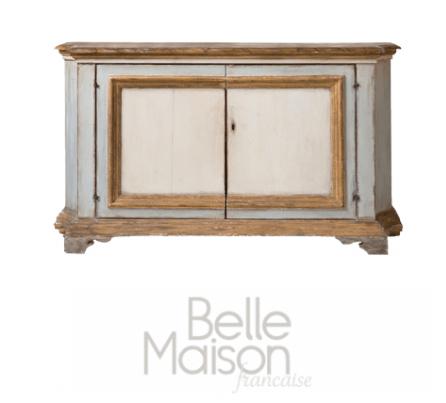 Blue-cabinet-500x452