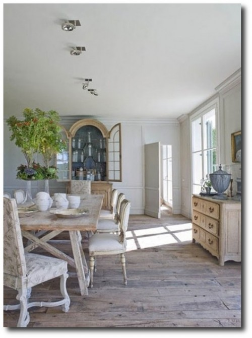 French-Provence-Decorating-Ideas2-500x682