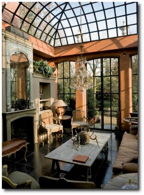 Old-World-Decorating-Ideas-500x689