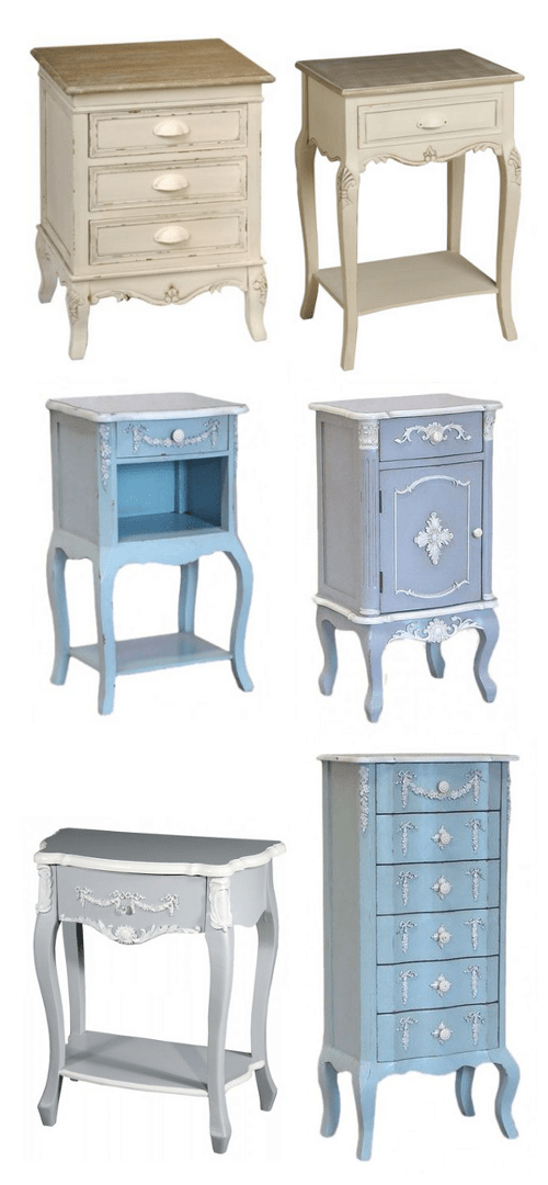 Provence Furniture