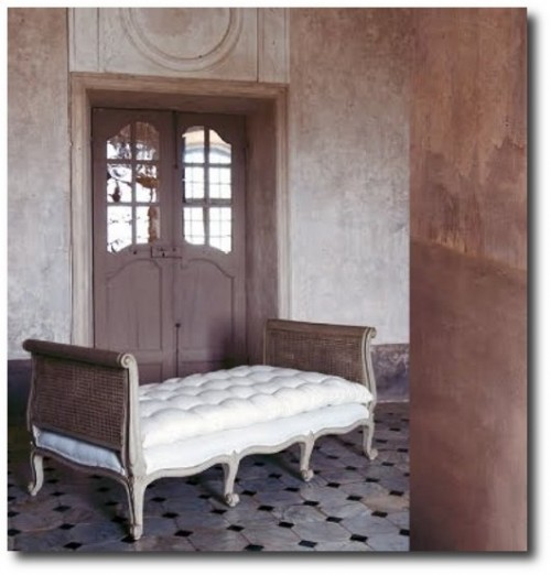 French Provence Style, Provence Decorating, French Provincial, French Antiques,Old World French Provence Homes
