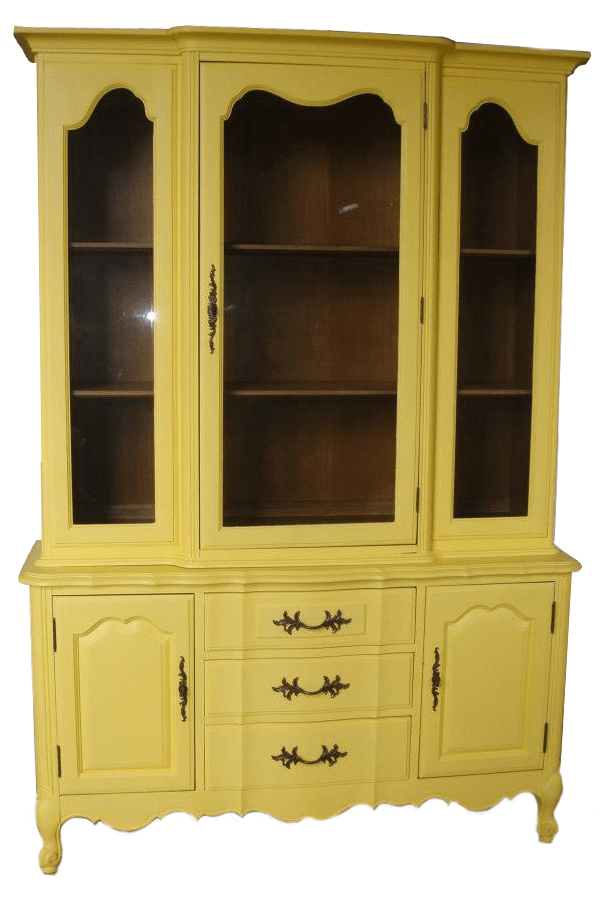 Painting french provincial furniture - Painted french provincial bedroom furniture ...