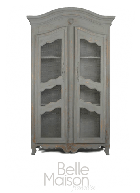 rench-Blue-Display-Cabinet-500x688