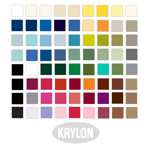 Krylon Color Chart Krylon Color Chart Krylon Color Chart Super Spray Paint Part 1