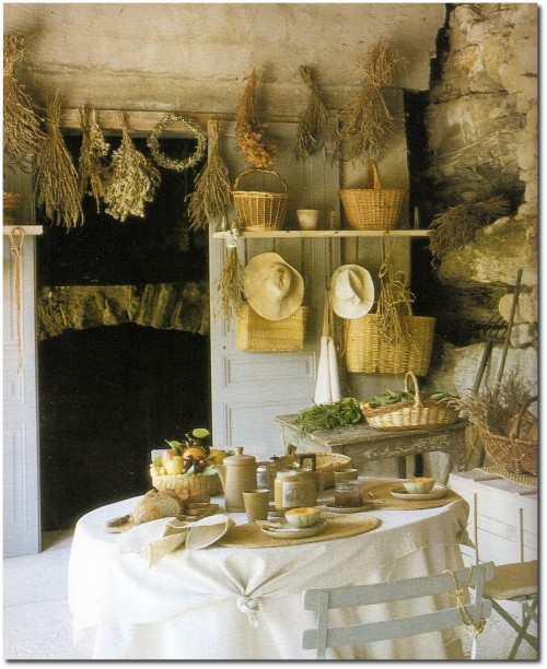 Provence InteriorsInterieurs De Provence On Amazon