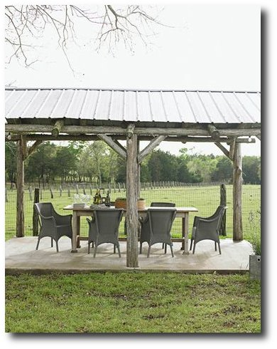 Beautiful-Outdoor-Patio-Furniture