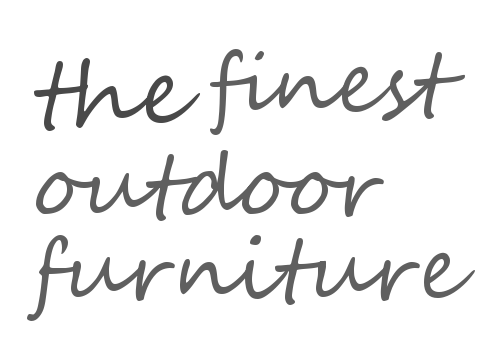 The-Finest-Outdoor-furniture