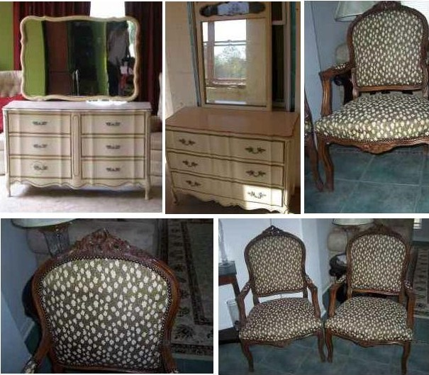 antique french provincial furniture French Provincial Furniture   A Blog About The Most Beautiful  antique french provincial furniture